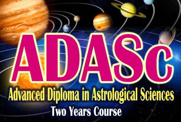 ADASc_1-Year-Course