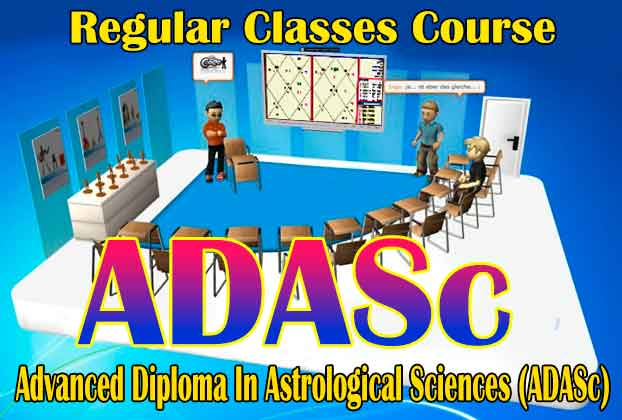 Advanced-Diploma-In-Astrological-Sciences-ADASc_Regular Classes Course